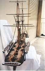 a grande richiesta...i piani della Victory del 1765-modello-1-48-3-.jpg.jpg Visite: 431 Dimensione:   127.2 KB ID: 75879