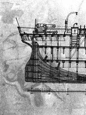 a grande richiesta...i piani della Victory del 1765-progetto-sezione-longitudinale-1-.jpg.jpg Visite: 521 Dimensione:   89.8 KB ID: 75881