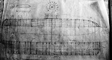 a grande richiesta...i piani della Victory del 1765-progetto-linee-dacqua.jpg