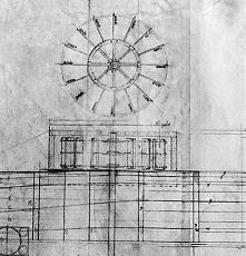 a grande richiesta...i piani della Victory del 1765-progetto-linee-dacqua-1-.jpg.jpg Visite: 282 Dimensione:   92.4 KB ID: 75883