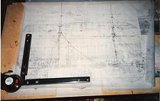 a grande richiesta...i piani della Victory del 1765-progetto-via-di-elaborazione.jpg