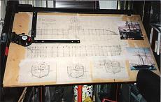 a grande richiesta...i piani della Victory del 1765-progetto-via-di-elaborazione-1-.jpg.jpg Visite: 1028 Dimensione:   58.4 KB ID: 75885
