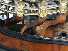 Galeone pirata di Genova-cani-di-serpe-1-.jpg.jpg Visite: 284 Dimensione:   69.4 KB ID: 80049
