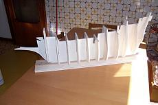 Smok - galeone polacco-100_1661.jpg