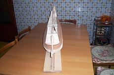 Smok - galeone polacco-100_1821.jpg