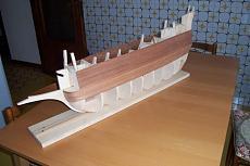 Smok - galeone polacco-100_1822.jpg