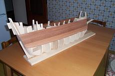 Smok - galeone polacco-100_1823.jpg