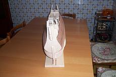 Smok - galeone polacco-100_1824.jpg