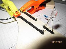 Impianti elettrici sui modelli, novità.-img_0060rid.jpg