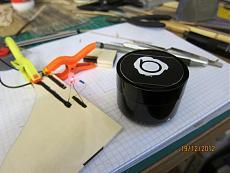 Impianti elettrici sui modelli, novità.-img_0063rid.jpg