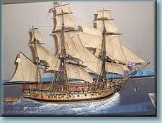 Curiosità: Diorami di modellistica navale-pandora_gollini.jpg
