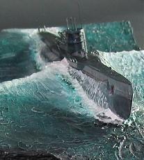Curiosità: Diorami di modellistica navale-311744339rf0.jpg
