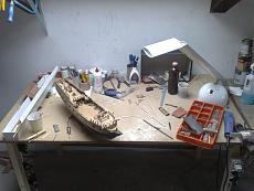 Cantiere navale e non solo-04122009313.jpg