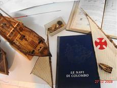 La flotta di Colombo-dsc00843.jpg