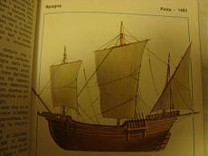 La flotta di Colombo-dsc00429.jpg