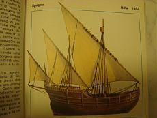 La flotta di Colombo-dsc00431.jpg