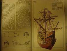 La flotta di Colombo-dsc00434.jpg