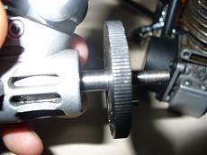 Cambio motore ma il volano....-resized_p1020396.jpg
