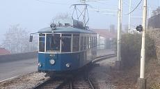 TRAM DI OPICINA (trieste)-tram-405.jpg