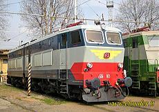Locomotore E656-image.jpeg
