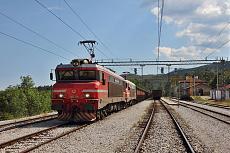 Treni sloveni-foto-di-ales-jordan-ferrovie-slovene-1.jpg