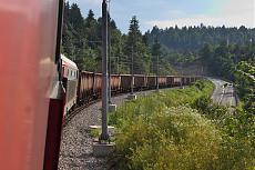 Treni sloveni-foto-di-ales-jordan-ferrovie-slovene-2.jpg