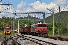 Treni sloveni-foto-di-ales-jordan-ferrovie-slovene.jpg