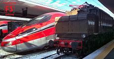 E 626 & Freccia Rossa-e-626-freccia-rossa.jpg Freccia rossa.jpg Visite: 52 Dimensione:   87.8 KB ID: 306336