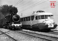 locomotiva 685 & Etr 300 detto settebello-locomotiva-685.jpg