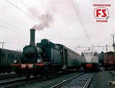 locomotiva 851 Etr 220-locomotiva-851-etr-220.jpg  Etr 220.jpg Visite: 23 Dimensione:   90.1 KB ID: 306340