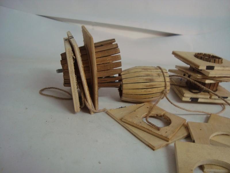 Botti-modellismo...botti-costruzione.jpg