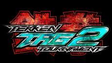 Tekken Tag 2 !!!-tekken-tag-tournament-2-logo.jpg
