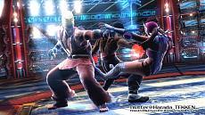 Tekken Tag 2 !!!-u_4.jpg