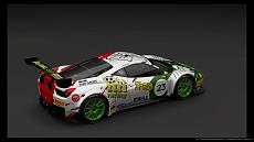 GT Sport-img_5048.jpg