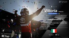 GT Sport-gran-20turismo-e2-84-a2sport_20190327183939.jpeg