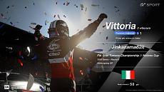 GT Sport-gran-20turismo-e2-84-a2sport_20190330224326.jpeg