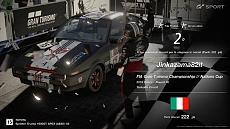 GT Sport-gran-20turismo-e2-84-a2sport_20190518223851.jpeg