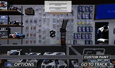 Nuova simulazione RC-rcsim_4.jpg