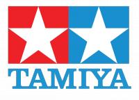 Per tutti gli amanti del marchio Tamiya!!!!