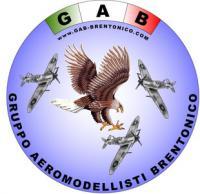 Il G.A.B. ( Gruppo Aeromodellisti Brentonico), è nato nel maggio 2003, dall'idea di tre modellisti dell'altopiano, Mauro Cortese, Daniele Zeni e Gianmarco Sartori, con lo scopo di...