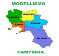 Modellismo Campania