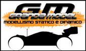 Gruppo di Appassionati di automodellismo Off road.  Sede operativa nella pista Off Road Granda Model RC Park Pollenzo.  Per info: Grandamodel.com / Stupeficium.com