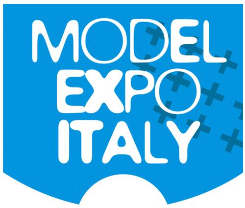 Veronafiere Calendario.Modelexpoitaly 8 9 Marzo 2014 Veronafiere Forum Modellismo Net