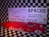 apache_110_vetrinetta_e_riflettori_semplici.jpg