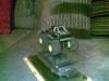 26092012_076_.jpg