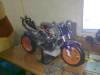 20022010002.jpg
