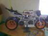 20022010003.jpg