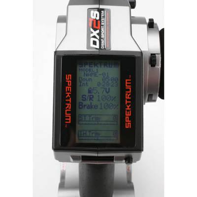 SPM2120-GAL5.jpg