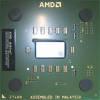 AMD_K7_Xp-M_Barton.jpg