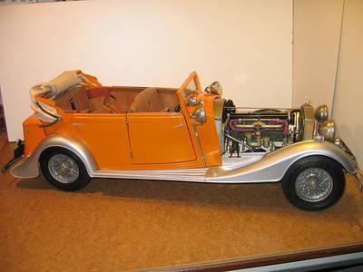 800px-Pocher_-_Rolls_Royce_Phantom_II_1934.jpg